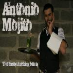 Antonio Mojito
