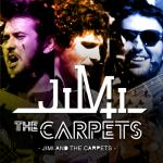 Jimi And The Carpets