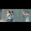 Video - Urban Mayan Life