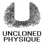 UnCloned Physique