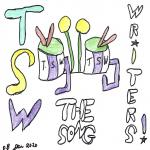 TSW - The Song Writers
