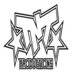 IQuellz  of TNT Productions