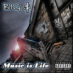 BIG $