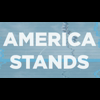 Video - America Stands (Country)