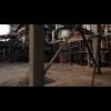 Video - Flow