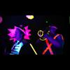Video - Crazy