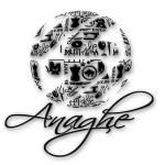 Anaghe