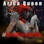 Arica Queen