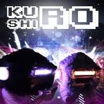 Kuro x Shiro