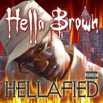 HELLABROWN