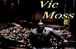 Vic Moss