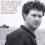 Drew Rice