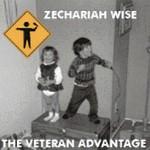 Zechariah Wise