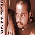Brene Wilson