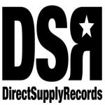 Direct Supply Music