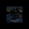Video - The Darkest Winter