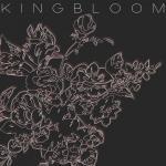 Kingbloom