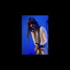 Video - Toni Sunden - T-Blues