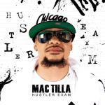 MacTilla Beats
