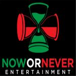 Now Or Never Entertainment LLC