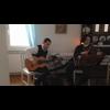 Video - Tomo Y Obligo