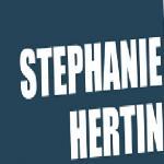Stephanie Hertin