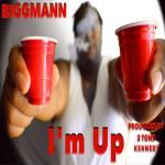 Biggmann