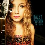 Haley Parvin