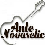 Ante Novaselic