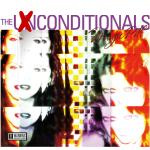 The Xconditionals
