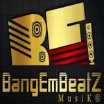 BangemBeatZMusiK