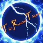 The Rascal Theory (trt)