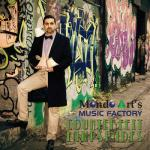 Mondo Art's Music Factory