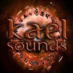 Kael Sounds
