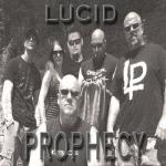 Lucid Prophecy