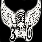 3 FAH 10