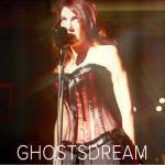 GhostsDream