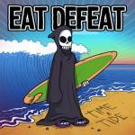 Eat Defeat