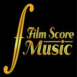 Valor by FilmScore Music
