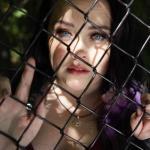 Lauren Haze