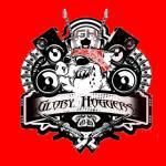Glory Hoggers