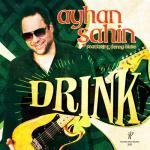 Ayhan Sahin