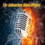 The SuBourbon Blues Project - Chris Ford