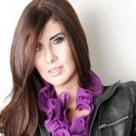 Joelle Sahar