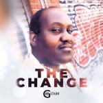 The Big Banger by Gee Starr