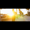 Video - Love