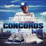 TommyKarate
