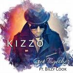 Get Together by Charles 'KIZZO' Kizzee