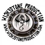 WickedToneProduction