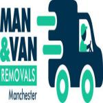 Man and Van Removals Manchester